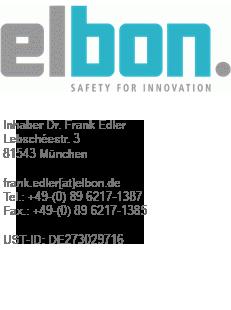 elbon-impressum-de